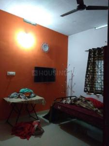 Gallery Cover Image of 1020 Sq.ft 2 BHK Independent Floor for rent in Olavakode for 7000
