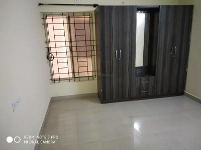 Gallery Cover Image of 1450 Sq.ft 3 BHK Apartment for rent in Singasandra for 20000