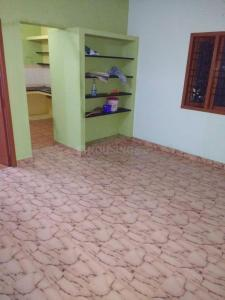 Gallery Cover Image of 700 Sq.ft 1 BHK Independent House for buy in Madipakkam for 8500000