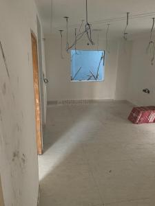 Gallery Cover Image of 1450 Sq.ft 3 BHK Apartment for buy in Attapur for 7000000