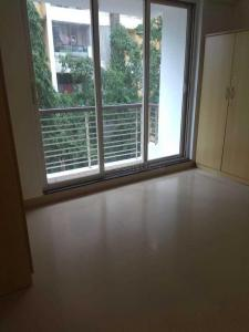 Gallery Cover Image of 1500 Sq.ft 3 BHK Apartment for rent in Bandra West for 120000