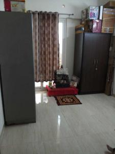 Gallery Cover Image of 1945 Sq.ft 3 BHK Apartment for rent in Gaursons Hi Tech Sports Wood, Sector 79 for 26000