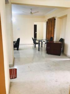 Gallery Cover Image of 1100 Sq.ft 2 BHK Apartment for rent in Kondhwa for 22000