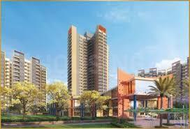 Gallery Cover Image of 2290 Sq.ft 3 BHK Apartment for buy in ATS Triumph, Sector 104 for 16000000