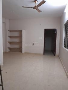 Gallery Cover Image of 550 Sq.ft 1 BHK Independent House for rent in Kothaguda for 12000