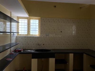 बिकासीपुरा  में 12000000  खरीदें  के लिए 12000000 Sq.ft 2 BHK इंडिपेंडेंट हाउस के गैलरी कवर  की तस्वीर