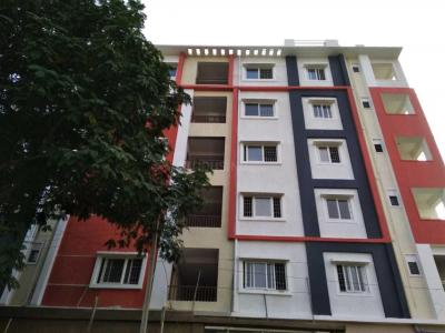 Gallery Cover Image of 1120 Sq.ft 2 BHK Apartment for buy in Kondapur for 5600000