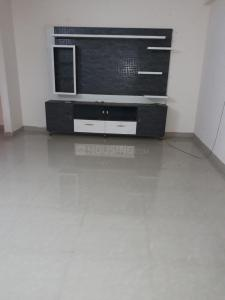 Gallery Cover Image of 1512 Sq.ft 3 BHK Apartment for rent in Prime Majestic, Duvvada for 11000