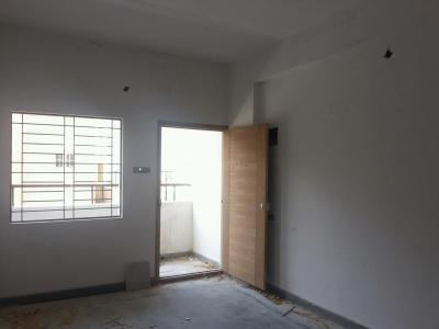 Gallery Cover Image of 900 Sq.ft 2 BHK Apartment for rent in Vijayanagar for 14000