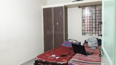 Bedroom Image of Sri Lakshmi Venkateshwara PG in Electronic City Phase II