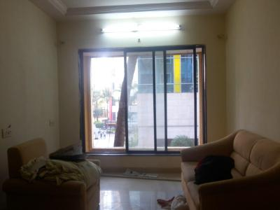 Gallery Cover Image of 600 Sq.ft 1 BHK Apartment for buy in Lower Parel for 19000000
