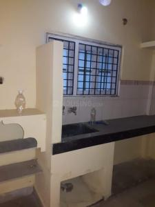 Gallery Cover Image of 1400 Sq.ft 3 BHK Apartment for buy in Sainikpuri for 6000000