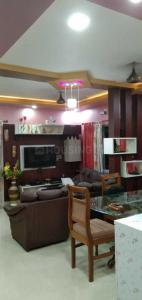 Gallery Cover Image of 1150 Sq.ft 2 BHK Apartment for buy in Baishnabghata Patuli Township for 5500000