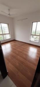 Gallery Cover Image of 1000 Sq.ft 2 BHK Apartment for rent in Bavdhan for 17000