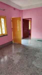 Gallery Cover Image of 1200 Sq.ft 2 BHK Apartment for rent in Garia for 12000