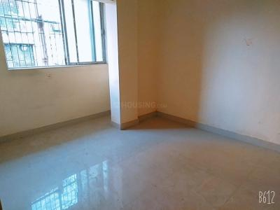 Gallery Cover Image of 690 Sq.ft 1 BHK Apartment for buy in Shilottar Raichur for 3500000