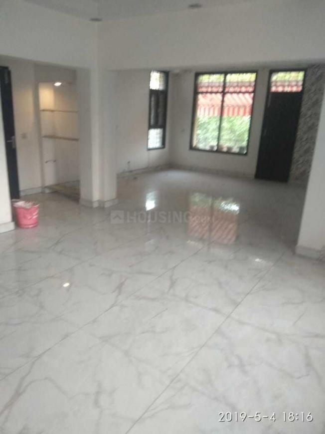 Living Room Image of 1890 Sq.ft 3 BHK Independent Floor for rent in Sector 49 for 27000
