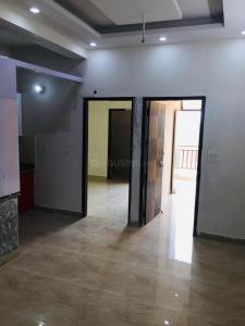 Gallery Cover Image of 550 Sq.ft 1 BHK Apartment for buy in Sector 150 for 4500000