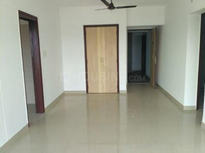 Gallery Cover Image of 1260 Sq.ft 3 BHK Apartment for rent in Kandivali East for 32000
