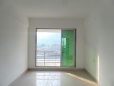 Gallery Cover Image of 1090 Sq.ft 2 BHK Apartment for buy in Belapur CBD for 10000000