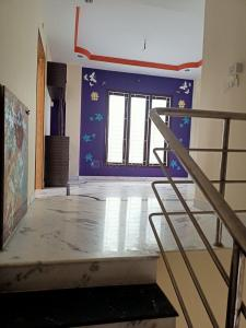 Gallery Cover Image of 133 Sq.ft 4 BHK Independent House for rent in Puppalaguda for 15000