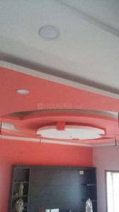Gallery Cover Image of 1744 Sq.ft 4 BHK Independent House for buy in Iyer Bungalow for 11000000