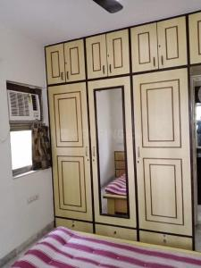 Gallery Cover Image of 550 Sq.ft 1 BHK Apartment for buy in Kalpataru Shravasti, Malad West for 11000000