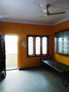 Gallery Cover Image of 1600 Sq.ft 3 BHK Independent House for rent in Indira Nagar for 36000