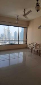 Gallery Cover Image of 1050 Sq.ft 2 BHK Apartment for rent in Prabhadevi for 120000