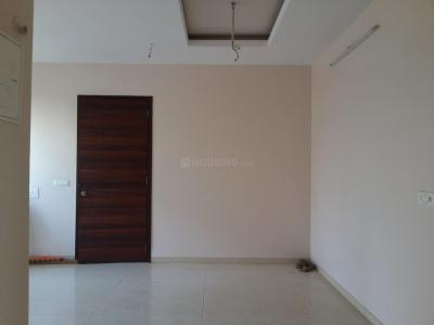 Gallery Cover Image of 600 Sq.ft 1 BHK Apartment for rent in Kurla East for 28000