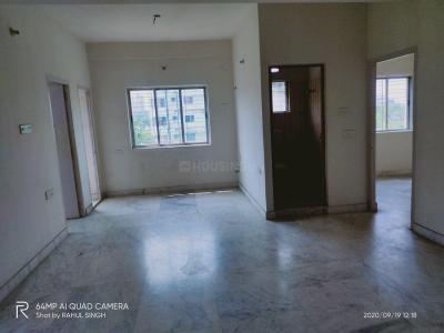Gallery Cover Image of 1150 Sq.ft 3 BHK Apartment for buy in Nayabad for 3900000