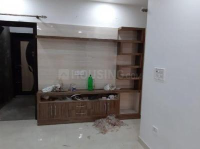 Gallery Cover Image of 900 Sq.ft 3 BHK Apartment for buy in Burari for 4051000