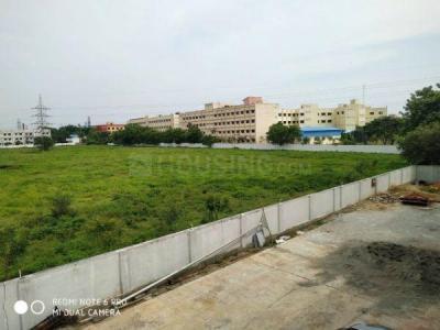 1000 Sq.ft Residential Plot for Sale in Medavakkam, Chennai
