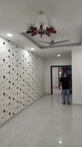 Gallery Cover Image of 970 Sq.ft 2 BHK Apartment for buy in SAP Homes, Sector 49 for 3400000