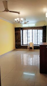 Gallery Cover Image of 956 Sq.ft 2 BHK Apartment for rent in Wadala East for 45000