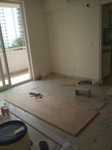 4 BHK Apartment
