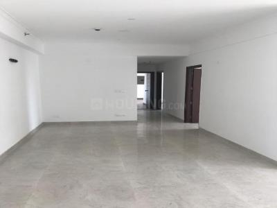 Gallery Cover Image of 1784 Sq.ft 3 BHK Apartment for rent in Sector 109 for 23000