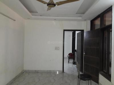 Gallery Cover Image of 550 Sq.ft 1 BHK Apartment for buy in Chhattarpur for 1700000