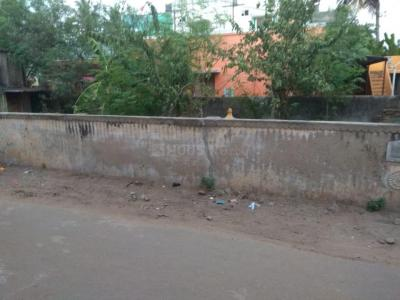 1320 Sq.ft Residential Plot for Sale in Manali, Chennai