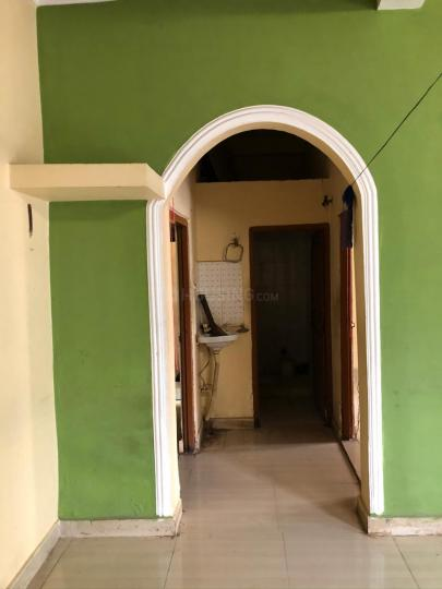 Hall Image of 2000 Sq.ft 5 BHK Independent House for buy in Ashoka Vihar for 5500000