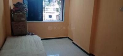 Gallery Cover Image of 2200 Sq.ft 2 BHK Independent House for rent in Goregaon West for 42000