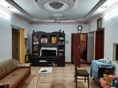 Gallery Cover Image of 3400 Sq.ft 2 BHK Independent House for buy in Ramapuram for 30000000