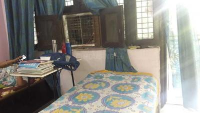 Bedroom Image of PG 4040818 Shakti Nagar in Shakti Nagar