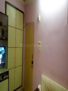 Gallery Cover Image of 280 Sq.ft 1 BHK Apartment for rent in Tardeo for 30000