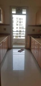 Gallery Cover Image of 1910 Sq.ft 3 BHK Apartment for rent in Mulund East for 75000