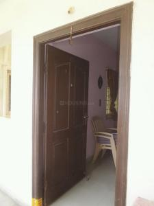 Gallery Cover Image of 1350 Sq.ft 3 BHK Apartment for rent in Gachibowli for 26000
