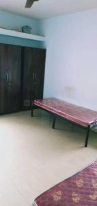 Bedroom Image of Prime PG in Baner