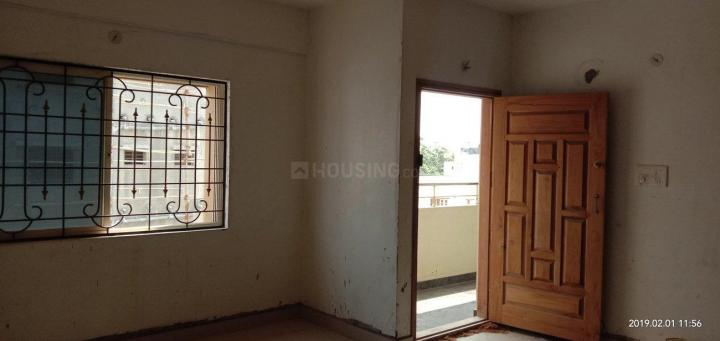 Living Room Image of 1800 Sq.ft 3 BHK Apartment for rent in Nagarbhavi for 30000