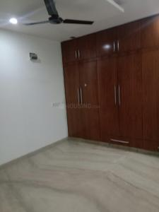 Gallery Cover Image of 1700 Sq.ft 3 BHK Independent House for rent in Sector 52 for 22000