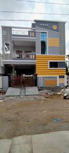 Gallery Cover Image of 1467 Sq.ft 2 BHK Independent House for buy in Narapally for 11500000